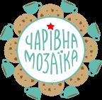 """Сімейна Кондитерська """"Чарівна Мозаїка"""""""